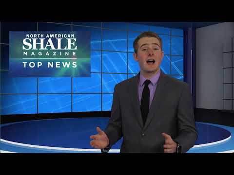 North American Shale Magazine's Top News - Week of 11.20.17