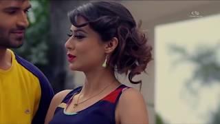 Hithin Yana Aya (හිතින් යන අය)Music Vdeo - Victor Rathnayake ft SankaDineth.mp3