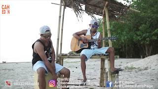 Download GEMANTUNGE ROSO 2 - ARIF CITENX - (Official music video)