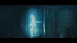 Chantell Alexi - The Garden (Official Video)