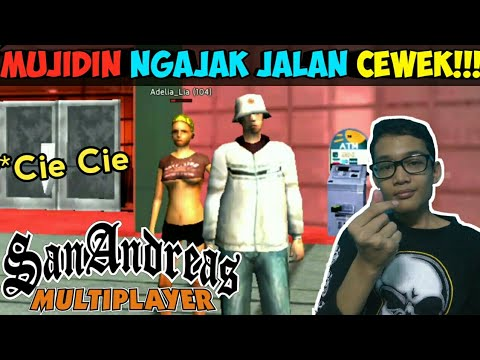 Download Gta Indon