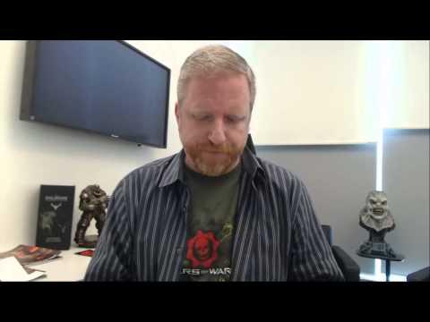 Black Tusk Studios Podcast
