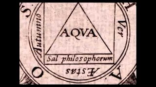 [Occult Lecture] How to Apply the Spiritual Laws & Wisdom to Our Consciousness