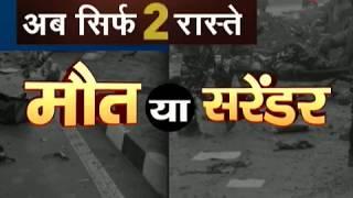 Deshhit: If India strikes, Pakistan will retaliate, says Pak PM Imran Khan