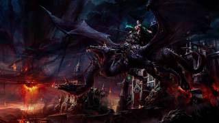 Repeat youtube video Great Epic Music III - The Claws of a Dragon!