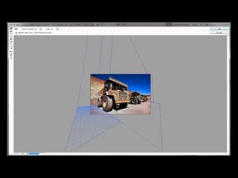 Tutorial After Effects // Convierte tus fotos en escenarios 3d [SUB]