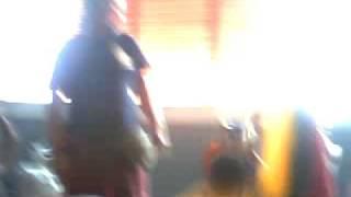 sambo sucre campeon... tachira 2009.3gp