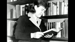 Margaret Mead contre Derek Freeman