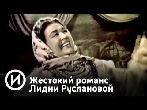 Отдел образования администрации Старицкого района Тверской