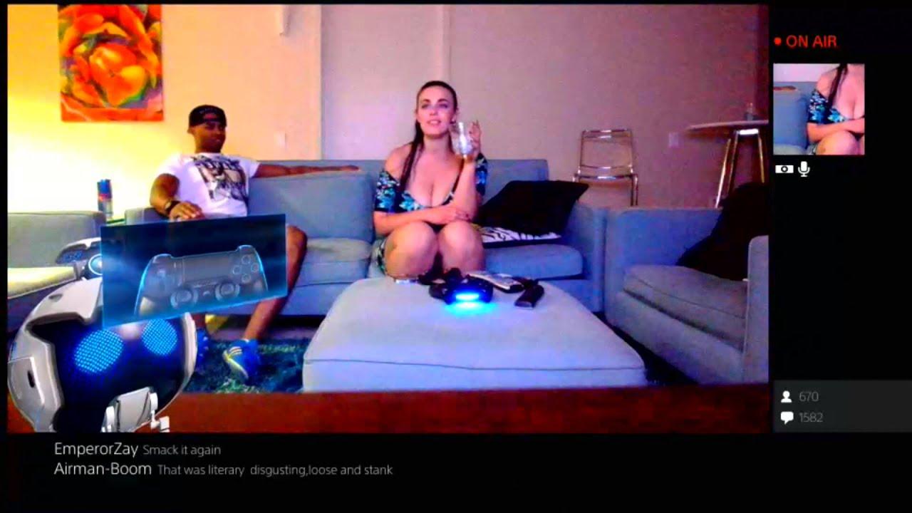 live cl stream