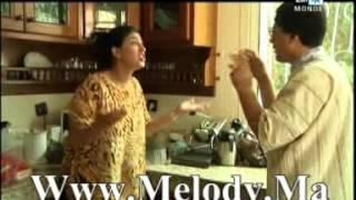 بيه فيه 2012 Beh fih 2012 Episode 2 Ramadane 2012
