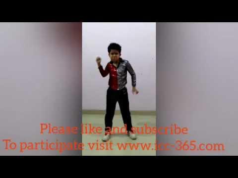 Best Hindi dance mashup by bismai