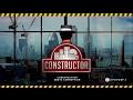 """Constructor - """"Yes Gov'nor!"""" - Teaser Trailer"""