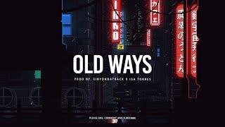 [FREE] Bryson Tiller x Big Sean Guitar R&B Soul Type Beat ''Old Ways'' | Eibyondatrack x Isa Torres