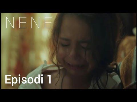 Nene - Episodi 1 ( Me titra shqip)