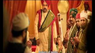 Download Hindi Video Songs - Shahetrannum Tum Ho Lajawab
