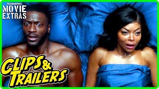 WHAT MEN WANT   All clips & trailers (2019)