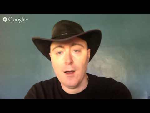 Phoenix Q&A w. Keith Baker