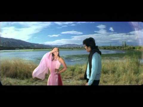Anuragam Anuragamlo  Video Song | Bavanachadu Movie