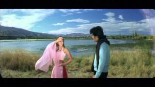 Anuragam Anuragamlo  Video Song | Bavanachadu Movie