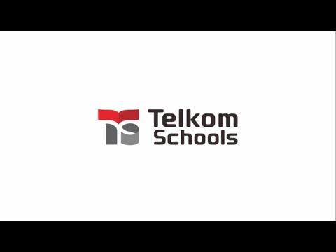 Telkom Schools (Dance DBL) Makassar 2015