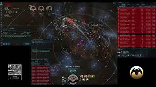[04/03/18 Cap Skirmish] Pandemic Legion Vs. TEST in J6QB-P