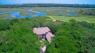 3 Sandhill Crane, Amelia Island, FL 32034