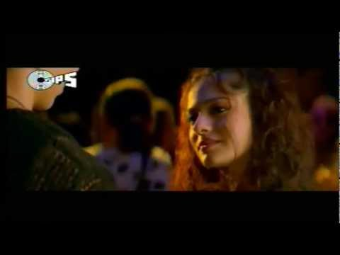 Love is all about feeling ♥feel my LOVE♥ Ishq Vishq (Hindi-India)★★★★★.mp4