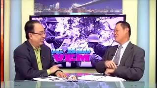 Doc Bao Vem : Chuyện Vui Của Chú Hoàng Tuấn 46