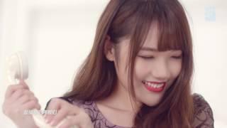 SNH48《浪漫关系》MV