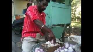 Onion Cutting Pro Must Watch India