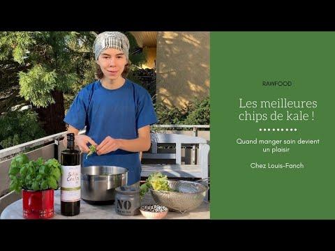 les-chips-de-kale-à-l'orientale-!-quand-manger-sain-devient-un-plaisir-;)-!-recette-écrite-!
