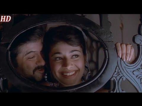 Download Tare Hain  Barati Chandni Hai Barat / Kumar Sanu, Jaspinder Narula / Virasat 1997