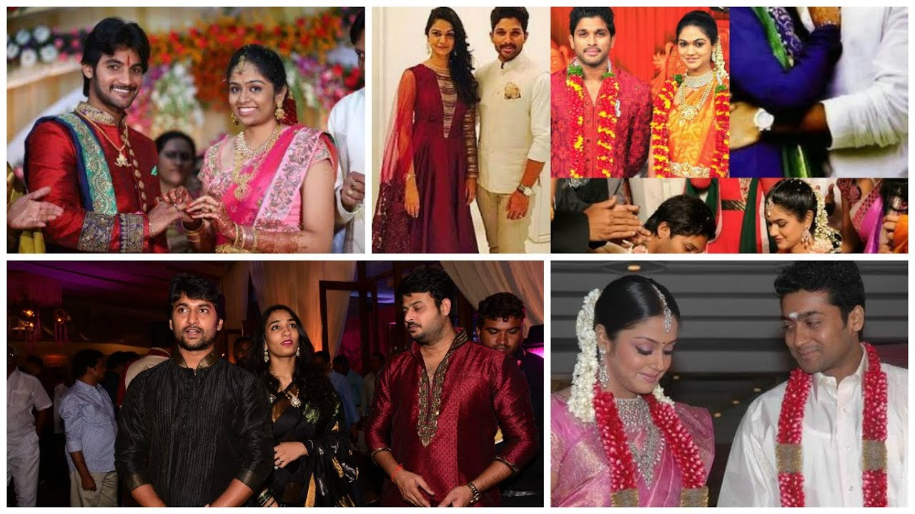 Tollywood Celebrity Couples Enjoying in Goa for New Year ...