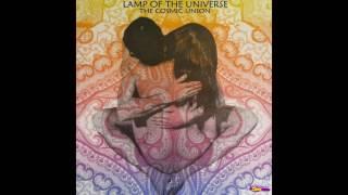 Lamp of the Universe - The Cosmic Union(Full Album)