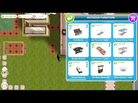 Image Result For Downloads Money Cheats Sims Freeplay Android
