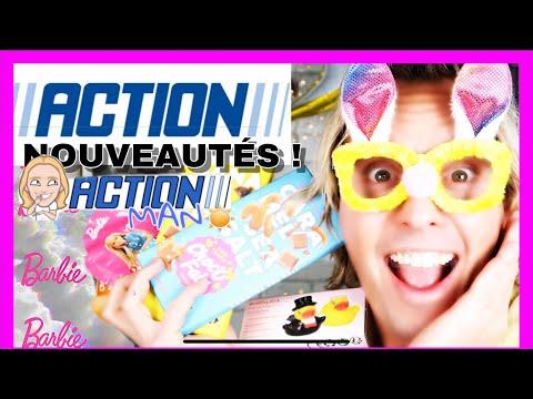 HAUL ACTION |MAN :LE PLEIN DE NOUVEAUTÉS ET LA MARQUE NEEWER ! 24 janvier 2020