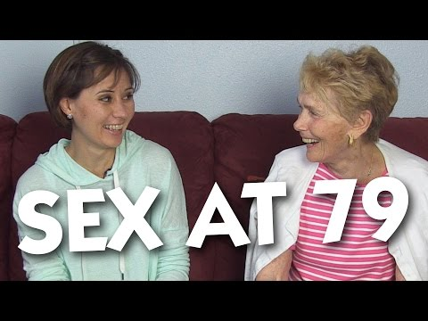 секс знакомства 79