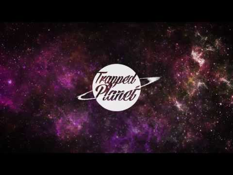 Mr. Collipark x Space Race x Mac Attack - Clique (feat. Fatman Scoop)