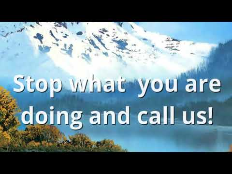 Christian Drug and Alcohol Treatment Centers Oneco FL (855) 419-8836 Alcohol Recovery Rehab