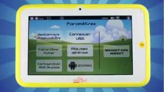 Videojet_kidsOS_paramétrage.mp4