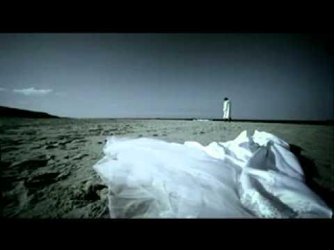 DEVRİM ERDEN - TANRIM (klip)