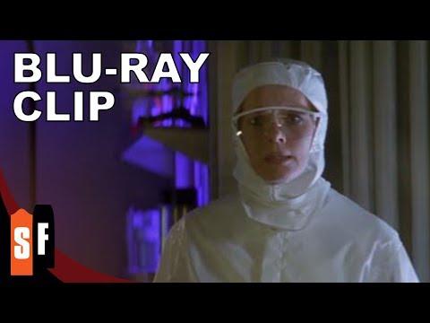 Species (1995) - Clip 2: Kill It! (HD)