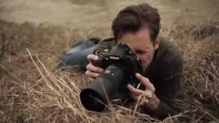 как снимают настоящие фотографы(, 2014-12-22T16:24:17.000Z)