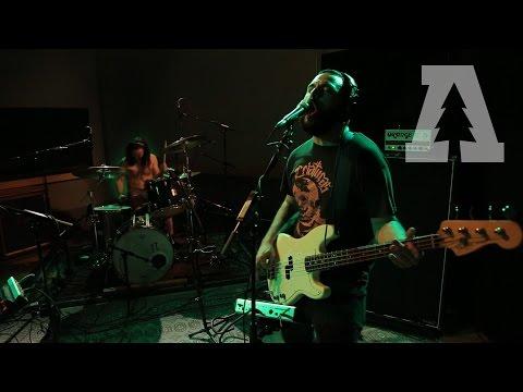 Yautja on Audiotree Live (Full Session)