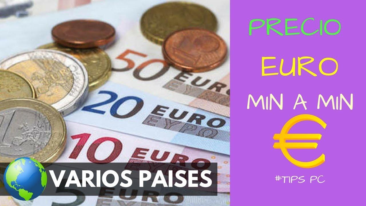 27 Euro