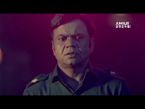 Latest Rajpal Yadav Ad | With Sexy Girls