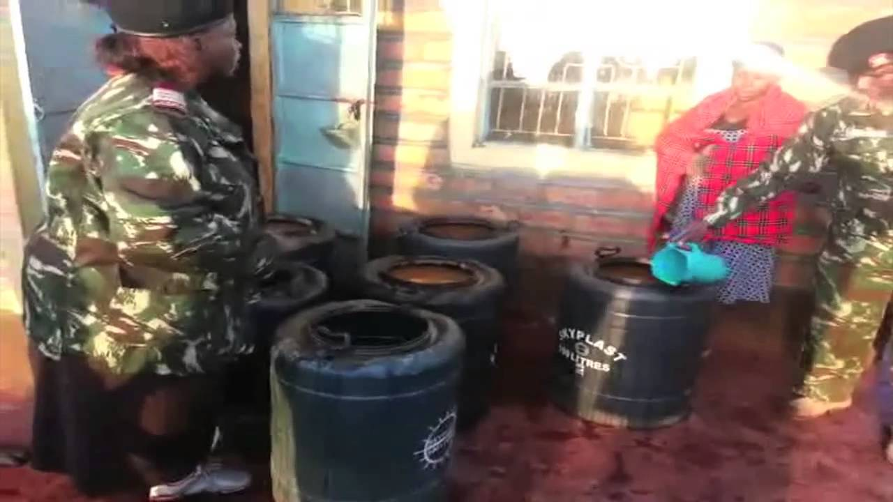 the changaa brew Posts about illicit brew written by martinndugu they say an idol mind is a devils workshop as many youth and motivated kenyans are still dying every time and then due to consumption of the local illicit brews which include changaa, busaa, kumi kumi (ten ten).