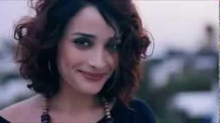 Ghneya Lik / غناية ليك ( Tunisian Song ) (HD)