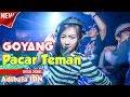 DJ Slow Santai Remix GOYANG PACAR TEMAN | Dj Viral TikTok Original Mp3